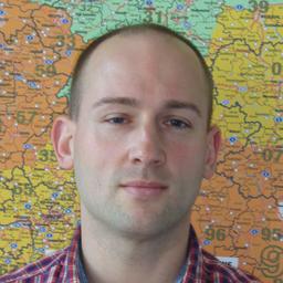Tobias Brechtel's profile picture