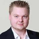 Christoph Janßen - Bremen