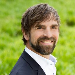 Tristan A. Foerster - ClimatePartner - München