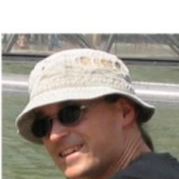 Marco von Ballmoos's profile picture