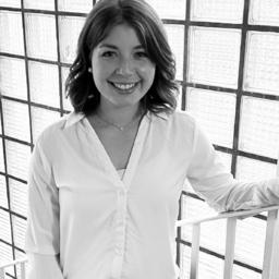 Lena Jansen's profile picture