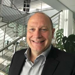 Stefan Belzer's profile picture