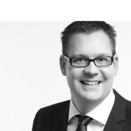 Steffen Golz - Dr. Ing. h.c. F. Porsche AG - Weissach