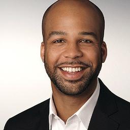 Mark Appoh's profile picture