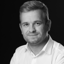 Daniel Melcher's profile picture
