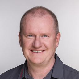 Christian Stadler's profile picture