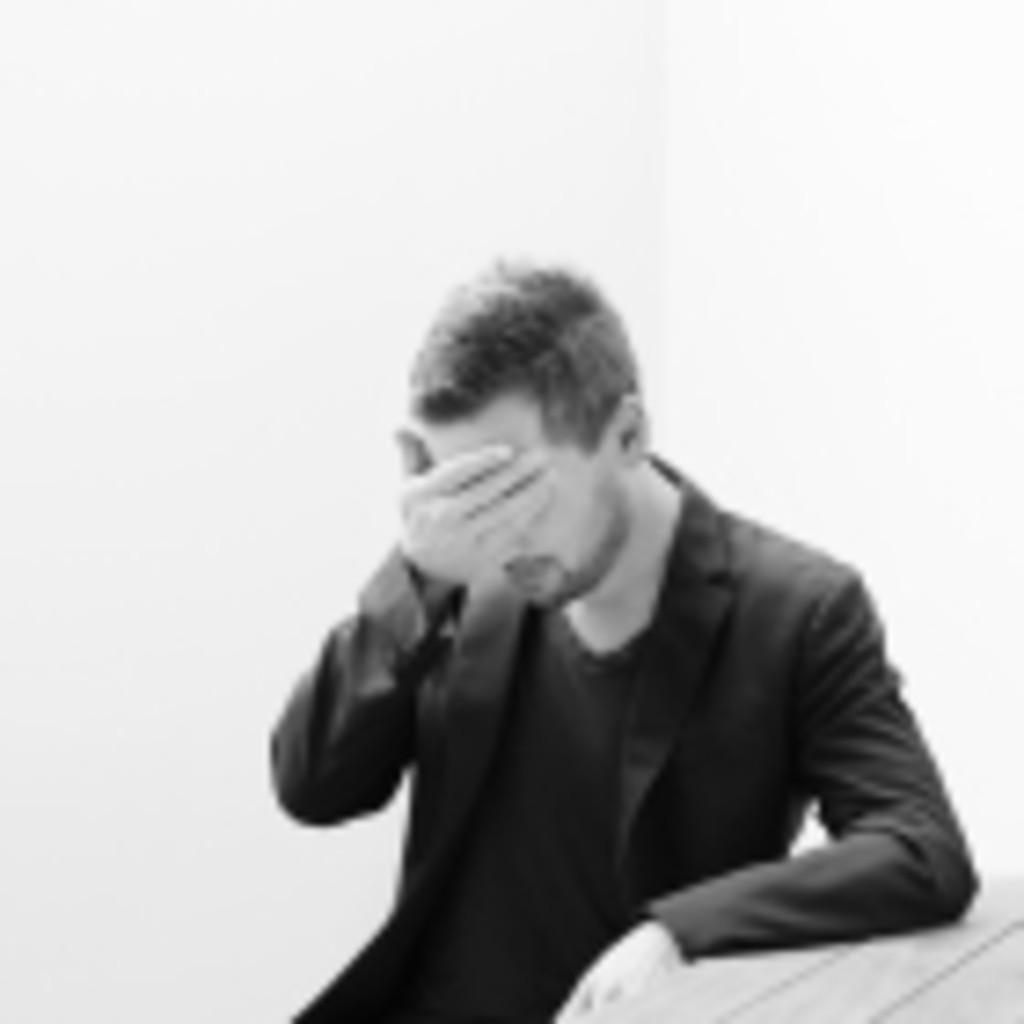 Livio Dainese's profile picture