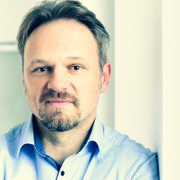 Sebastian Ludewigs - LudewigsKonzept Agentur für Design und Kommunikation - Solingen