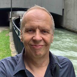Frank Neumann - diva-e Advertising GmbH - München