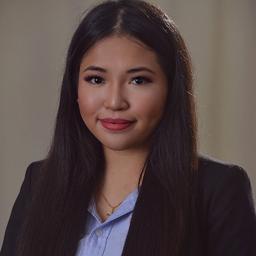 Joyce Milleit's profile picture