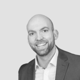 Tino Knopfnatel - salesActive - Stark im Vertrieb / Ihr Experte im Off- und Online-Sales - Berlin