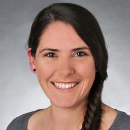 Nicole Widmer's profile picture