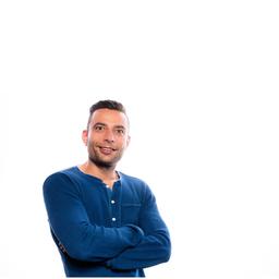 Dirk Oschmann - Praktiker Trade GmbH & Co. KG - Dresden