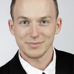Jonas Jelinski's profile picture