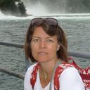 Christine Hartmann - Bielefeld
