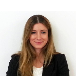 Anna Laura Rezende - respondi AG - München