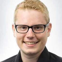 Arne Baudach's profile picture