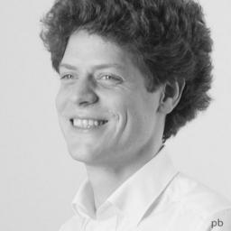 Oliver Menschick - Technische Universität Darmstadt - Darmstadt