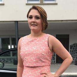 Darinka Braun's profile picture