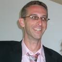 Sven Weidner - Neuhausen auf den Fildern