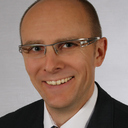 Michael Bischoff - Cadolzburg