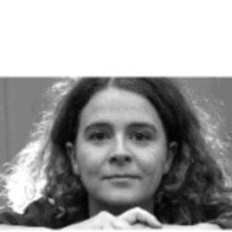 Dr. Dorette Wesemann - My Istok GmbH - Leipzig