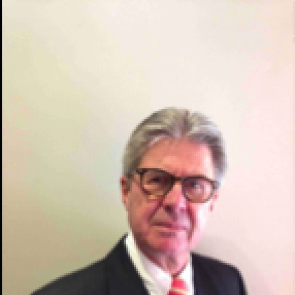 randolph mutz - director
