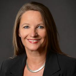 Gudrun Becker