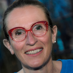 Susanne Henrich - apfel.media - Lüdenscheid
