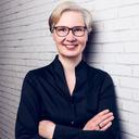 Anja Heinze - Wiesloch