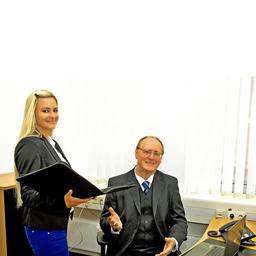 Rainer Herberich - Herberich Immobilien e.K - Wiesbaden