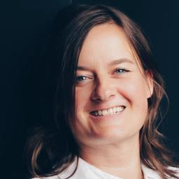 Claudia Schaffhausen - Klarkommunikation.Hamburg - Hamburg