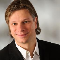 Prof. Dr. Jochen Basting's profile picture