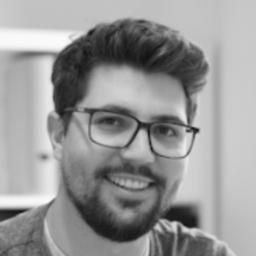 Florian Köster's profile picture