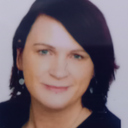 Manuela Brandt - Schwerin