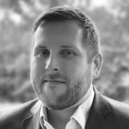Julian Beisert - Atos IT-Dienstleistung und Beratung GmbH - Gelsenkirchen