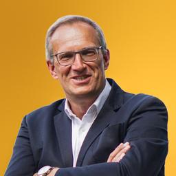 Dipl.-Ing. Martin Beyer - Balkonfuchs GmbH - Fulda