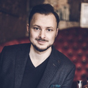 Jörg Fiedler - Dresden