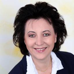 Birgit von Heckern - Plansecur-Beratung - Bretzenheim