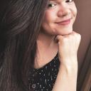 Lisa Seifert - Gera