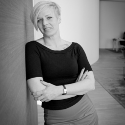 Melanie Schmitz - GRETCHEN Kommunikation - Röthenbach im Emmental