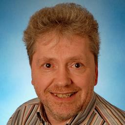 Christian Alznauer's profile picture