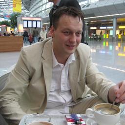 Dennis Farin - Windings.de - Online Marketing Agentur - Gladbeck