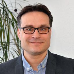 Florian Kramer - LITHOSCAN crossmedia GmbH & Co. KG - Braunschweig