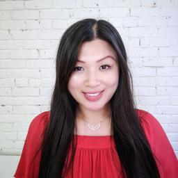 Linda Le Phan - kununu - Boston