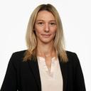 Verena Müller - Bonn