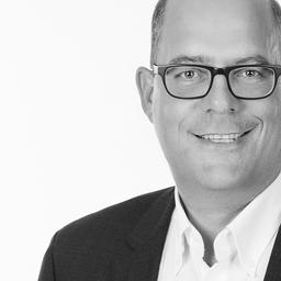 Jens Löbbe - Argestes Managementberatung GmbH - Mainhausen
