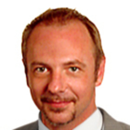 Frank Zillmann - DATASENS Internet Services® - Hamm