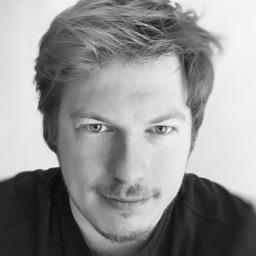 Marc Hupperich