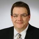 Jens Koch - Bad Nenndorf
